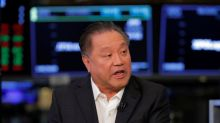 U.S. sees national security risk from Broadcom's Qualcomm deal