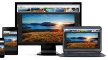 版本 66 Chrome 正式推出 禁止有聲影片自動播放