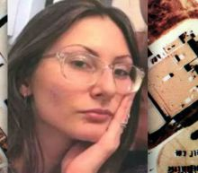 'Just Come Home': Father's Last Words for Daughter Who Died in Columbine-Related Manhunt