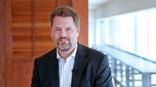 WestJet welcomes Arved von zur Muehlen as Chief Commercial Officer
