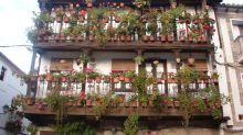 Los 10 pueblos preferidos por los españoles en 2015