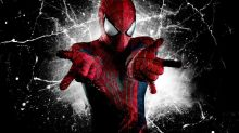 Spider-Man to Marvel Cinematic Universe: What It Means for Fans
