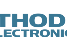 Methode Electronics to Present at the Oppenheimer 16th Annual Industrial Growth Conference