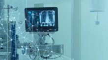 El revolucionario papel de la Inteligencia Artificial en el futuro de la Medicina