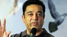 Superstars Rajinikanth, Kamal Haasan differ on Chennai-Salem expressway project