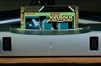 Joystiq Deals: Analogue Nt retro console giveaway