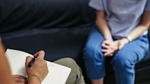 How to make your therapy sessions more effective
