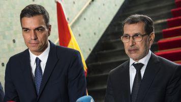 España ofrece a Marruecos presentar una candidatura para el Mundial 2030 junto con Portugal