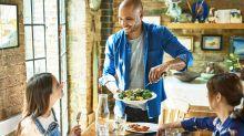 Comer sano mejoraría tu humor, según la ciencia