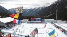 Biathlon - Coupe du monde - L'IBU annoncera son calendrier à la fin du mois de septembre