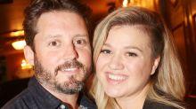 Kelly Clarkson 'Never Felt Sexually Attracted to Anybody' Before Husband Brandon Blackstock