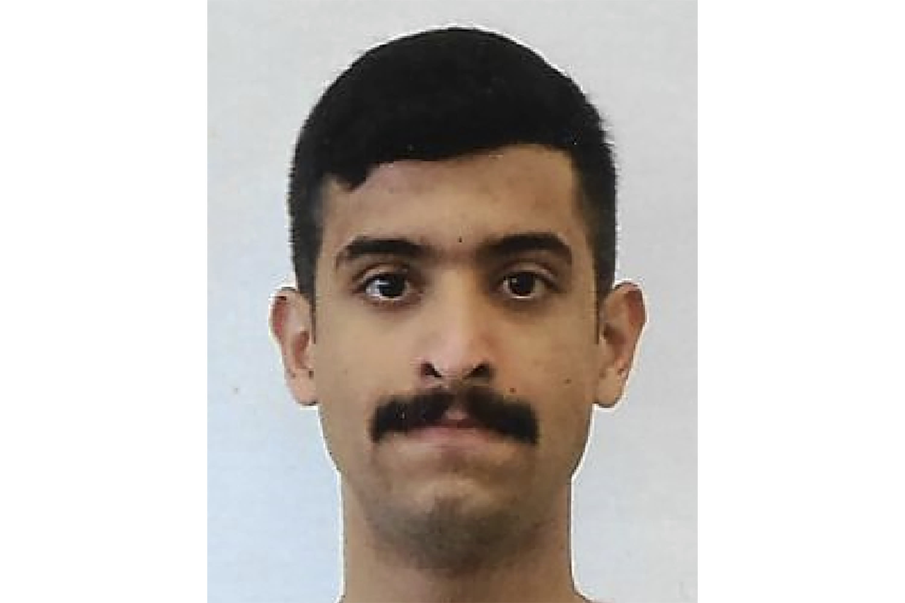 Pensacola Attack Probed for Terrorism Link. Saudi Suspect Clashed With Instructor.