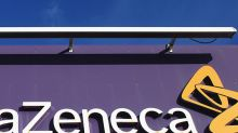 Is AstraZeneca PLC (LON:AZN) An Attractive Dividend Stock?