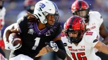 Here's everything you need to know about TCU football's spring scrimmage on Saturday