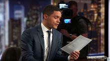 After French Rebuke, Trevor Noah Defends World Cup Comments