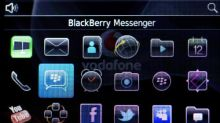 BlackBerry shuts down messenger service, blaming lack of users