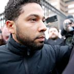 Hate crime hoaxes, like Jussie Smollett's alleged attack, are more common than you think