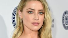 Amber Heard & Elon Musk Are Dating
