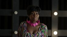 See Cynthia Erivo Become the Queen of Soul in 'Genius: Aretha Franklin' Teaser