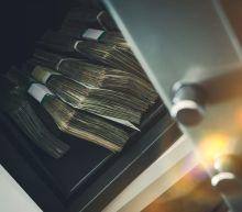 AudioCodes (AUDC) Q4 Earnings and Revenues Surpass Estimates