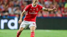 Foot - POR - Portugal: Benfica domine Rio Ave et conforte sa place de leader