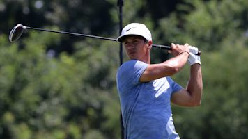 European Tour lifts Thorbjorn Olesen's suspension after trial delayed due to COVID-19