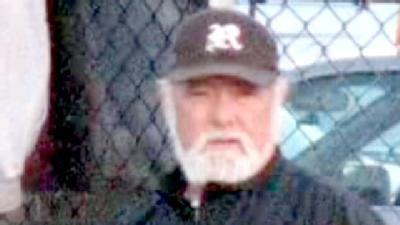 'Godfather' Of Fast Pitch Softball Dies At Age 66
