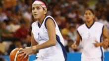 Women basketball players should get more job opportunities: Prashanti Singh
