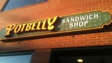 Will Comps Decline Hurt Potbelly (PBPB) in Q4 Earnings?