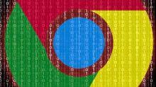 Dia da Privacidade de Dados: gerencie melhor suas informações pessoais no Google