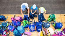 Grüne fordern Ganztagsbetreuung für Grundschulkinder