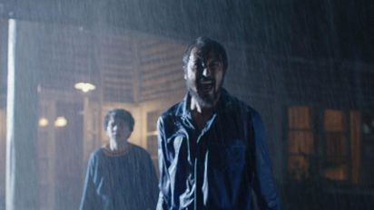 "Bront Palarae to return soon with ""Pengabdi Setan 2""?"