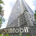 Here's Why Investors Should Buy ExxonMobil Stock Right Away