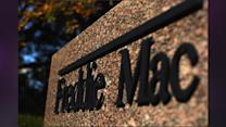 Freddie Mac To Sell $2B In Bills