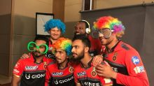 IPL 2021: The graft behind the glitz and glamour of cricket's behemoth