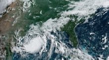 3 storm systems bearing down on United States, the Caribbean
