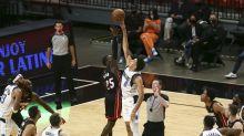 SB Nation Reacts: MVP race, NBA season condensed too much?