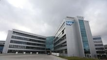 SAP Taps Morgan Stanley, JPMorgan for Qualtrics IPO