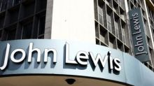 John Lewis to cut hundreds of jobs as it battens down for retail turbulence