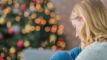COVID-19 and the holidays: How to help feelings of loneliness and stress this holiday season