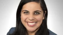 Humana Military Names Alefiyah Mesiwala, M.D., Chief Medical Officer