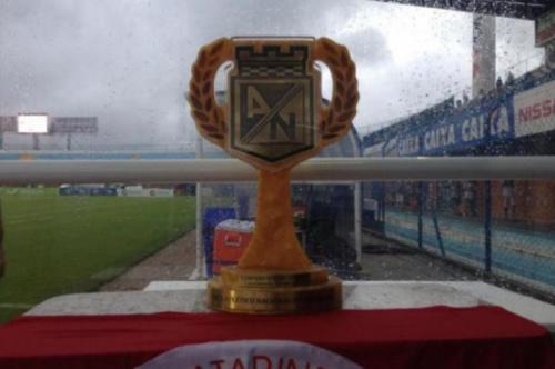 Campeão antecipado, Avaí empata com Inter de Lages