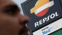 Fossil-fuel giant Repsol targets net-zero emissions in strategic shift