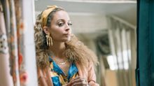 Nicole Richie's jewelry line looks way more expensive than it actually is