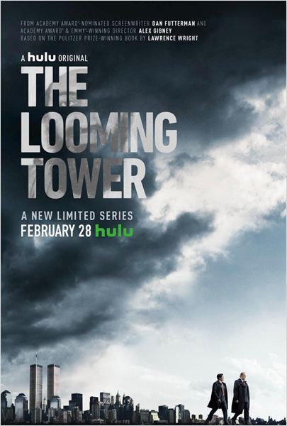 The Looming Tower' brings 9/11 intel failures to TV