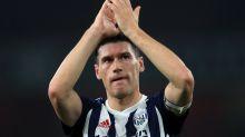 Tributes paid to retiring Gareth Barry – Thursday's sporting social