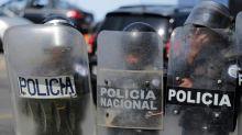 Governo e empresários buscam entendimento em meio à crise na Nicarágua