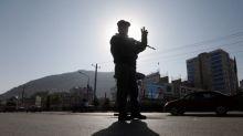 Afghanistan delays vote in strategic Kandahar after killing of commander