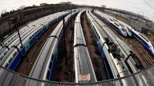 Après la mort d'un cheminot, la SNCF condamnée à payer 80.000 euros