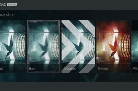 Download editing details about Xbox One's 'Upload Studio' right here